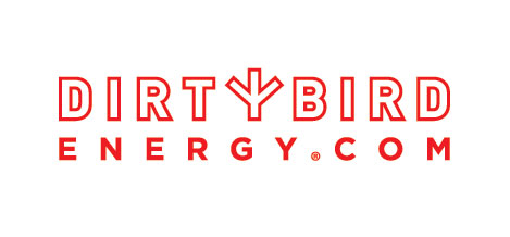 02-dirtybird-energy.com
