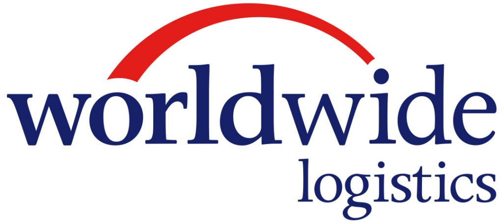 WorldWide-Logo1(1)