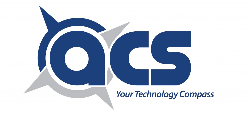 acs_logos_2015_HR_blue_grey(1)