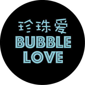 cropped-bubble-love-circle-alone3